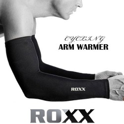 Leg Arm and Knee Warmers